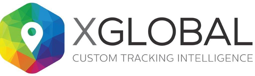 XGlobal